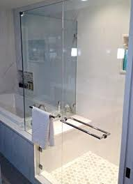 vango shower glass vancouver glass design tips
