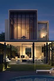 Luxury Modern House Designs - ecstasy models architecture modern architecture and house