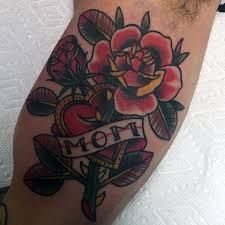 100 tattoos for moms family crest tattoo for mom photos