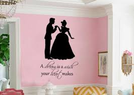 Girls Bedroom Wall Quotes Bedroom Quotes For A Image Quotes At Relatably Com