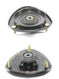 lexus is200t uae i u0026r in uae rbi automotive spare parts in uae