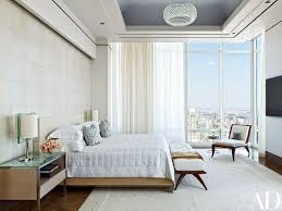 bedroom ideas u2013 discover the top 10 interior designers of the
