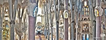 gaudi u0027s sacred monster sagrada familia barcelona catalonia