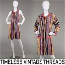 women u0027s coogi sweater on ebay coogi pinterest wardrobes