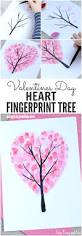 fun crafts archives crafting timeout