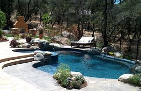 Best Ideas For Backyard Pools Backyard Swimming Pools And - Great backyard pool designs