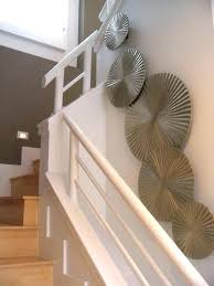 Staircase Wall Decorating Ideas Staircase Wall Decoration Ideas Cool Wall Corating Ias Gallery
