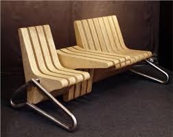 Modern Furniture Bench Coffee Bench Modern Furniture U2013 Mocha Casa Blog