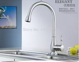 Popular German Kitchen Faucets Buy Cheap German Kitchen Faucets German Kitchen Faucets Stainless Stainless Hose Stainless