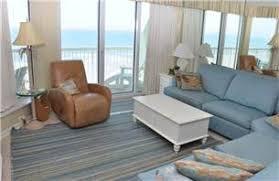 cherry grove beach house rentals north myrtle beach vacations