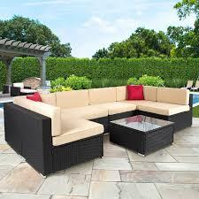 garden table designs luxury patio furniture houston outlet concrete