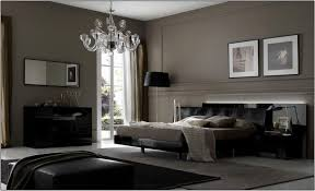Bedroom Colour Schemes Bedroom Colour Schemes House Design And Planning