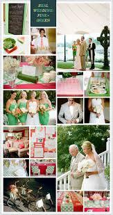 91 best spaniard wedding images on pinterest orlando wedding