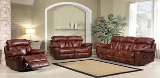 alcanes recliners la z boy home theatre seating living