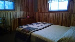 Blackhawk Bedroom Furniture by Blackhawk Point The Arrows Resort