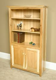 storage u0026 display office catalog buckeye amish furniture