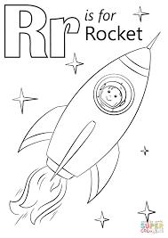 rocket coloring free printable rocket ship coloring pages