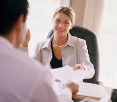 new zealand job interview prepare yourself for the face to face job interview the butler