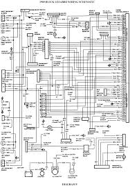2000 buick century wiring diagram gooddy org