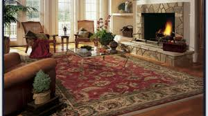 12 X12 Area Rug 12x12 Area Rugs Amazing Awesome 22 Best Images On Pinterest
