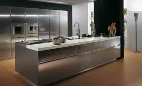 Metal Kitchen Storage Cabinets Cabinet Used Cabinets For Sale Brio European Kitchen Cabinets