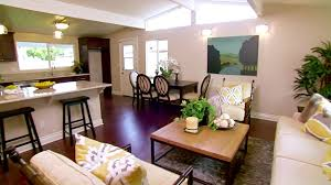 Home Design Programs On Tv Hgtv U0027s Flip Or Flop Hgtv