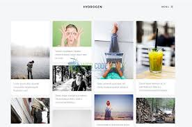 bootstrap gallery example web code geeks 2018