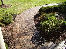 menards landscaping pavers best landscaping pavers ideas