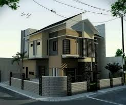 new english house new house plans for march 2015 youtube