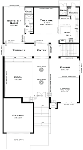 luxury estate floor plans u2013 laferida com