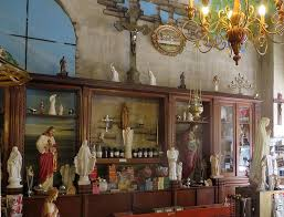 catholic store shopping in berlin ave and its catholic