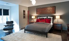 Asian Home Decor Ideas Chinese Bedroom Design Asian Bedroom Design Ideas Asian Bedroom Design