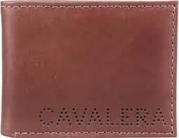 Excepcional Porta-Cartões de Burberry®: Agora com até −20% | Stylight #WY73