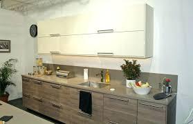 promotion ikea cuisine cuisine ikea brokhult cuisine plan travail cuisine with cuisine