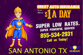 car insurance san antonio texas get the best in auto insurance quotes on texas