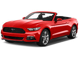 mustang size ford ford mustang gt wallpaper awesome ford mustang shelby gt