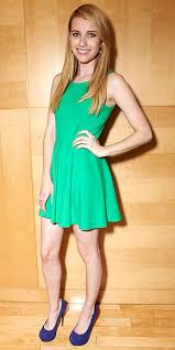 shoe color for blue green dress fashion dresses