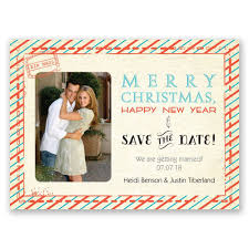 photo christmas cards invitations by dawn