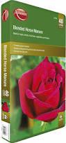 Horse Manure Vegetable Garden by Ambassador Blended Horse Manure Stx 324913 Sold Out