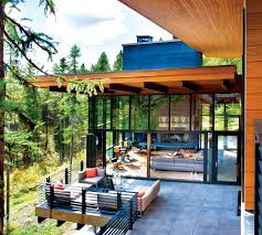 110 best outdoor spaces images on pinterest outdoor spaces