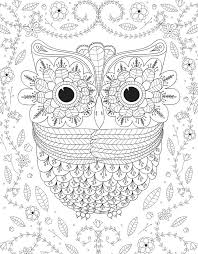 difficult coloring pages 43 best coloring pages images on pinterest colouring pages draw