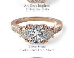 build your engagement ring ring trending engagement rings awesome build your own engagement