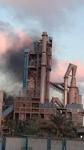 coal use in cement factories egypt ejatlas