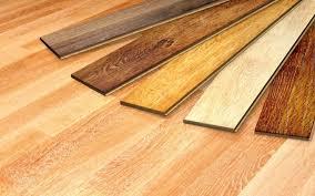 Laminate Flooring Thickness Floating Floor Thickness Donatz Info