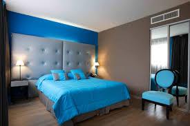 top boutique hotels in cannes u2013 boutiquehotelguide com