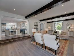 long tan sofa design ideas