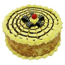 cakes online 1 online cake delivery bangalore order cake online rs 279