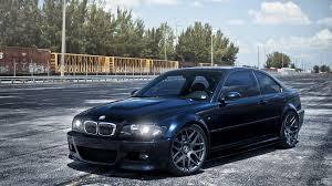 Bmw M3 1998 - img 9863 black bmw e46 m3 photo 1 auto bmw m3 bmw m3 e46 bbs