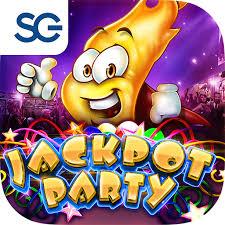 jackpot casino apk jackpot casino slots 777 v20 00 mod apk http ift tt