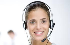 axa adresse si e my axa im kundenportal registrieren und anmelden